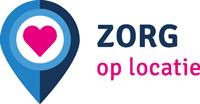 Logo-Zorgoplocatie_web200